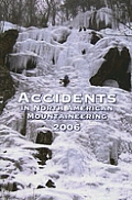 2006 Accidents In North American Mountai
