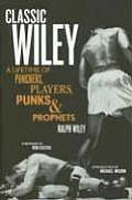 Classic Wiley The Great American Sports