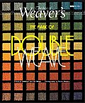 The Magic of Doubleweave (Best of Weaver's)