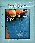Summer & Winter Plus The Best of Weavers