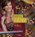 Betsy Beads Creative Approaches for Knitters