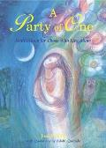 A Party of One: Meditations for Those Who Live Alone