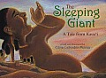 Sleeping Giant A Tale From Kauai