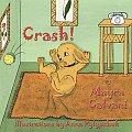 Crash! (Large Print)