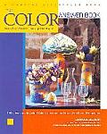 Color Answer Book From the Worlds Leading Color Expert