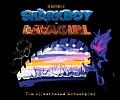 Adventures Of Sharkboy & Lavagirl The Illustrated Screenplay
