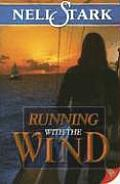 Running with the Wind