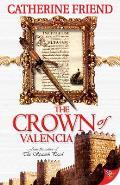 Crown Of Valencia