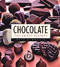 Chocolate The Sweet History