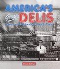 Americas Great Delis Recipes & Tradition