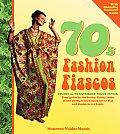 70s Fashion Fiascos: Studio 54 to Saturday Night Fever