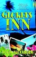 Glorias Inn