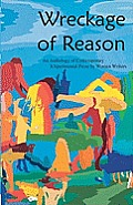 Wreckage of Reason: Xxperimental Prose by Contemporary Women Writers