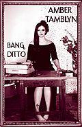 Bang Ditto