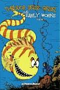 Early Works Of Dr Seuss 01