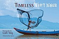 Timeless Vietnam Cover