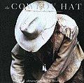 Cowboy Hat History Art Culture Function