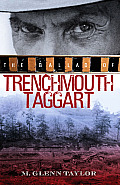 The Ballad of Trenchmouth Taggart Cover