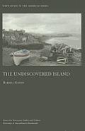 Undiscovered Island