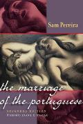 The Marriage of the Portuguese