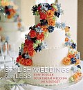 Stylish Weddings for Less