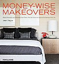 Money Wise Makeovers Modest Remodels & Affordable Room Redos