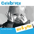 Celebrate Me & You (Large Print)