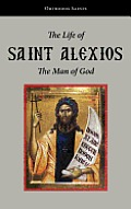 The Life of Saint Alexios the Man of God