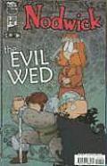 The Evil Wedding