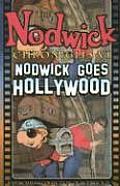 Nodwick Goes Hollywood