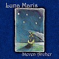 Luna Maris
