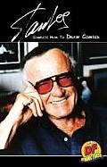 Stan Lee's Complete How to Draw...