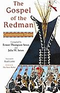 The Gospel of the Redman