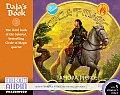 Circle of Magic #3: Daja's Book (Library): Circle of Magic: Book Three