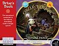 Circle Of Magic 04 Briars Book