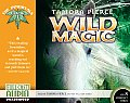 Immortals 01 Wild Magic