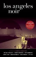 Los Angeles Noir (Akashic Noir) Cover
