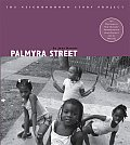 Palmyra Street (05 Edition) Cover