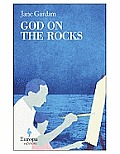 God on the Rocks Cover