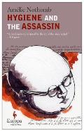 Hygiene & the Assassin