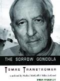 The Sorrow Gondola/Sorgegondolen