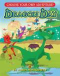 Choose Your Own Adventure 015 Dragon Day Dragonlark