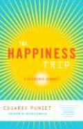 The Happiness Trip: A Scientific Journey