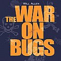 The War on Bugs Cover