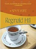 Spys Wife