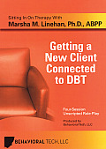 Getting a New Client Connected to Dbt (Complete Series)