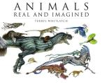 Animals Real & Imagined