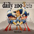 Daily Zoo Volume 3 Healing Together