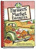 Farmers' Market Favorites