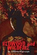 Redwood & Wildfire